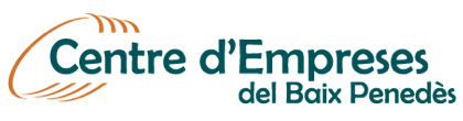 Centre d'Empreses Baix Penedès